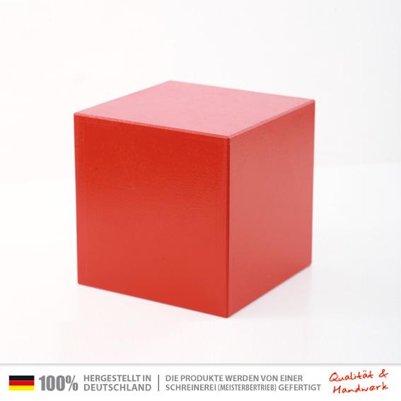 sitzw rfel rot bestseller shop f r m bel und einrichtungen. Black Bedroom Furniture Sets. Home Design Ideas